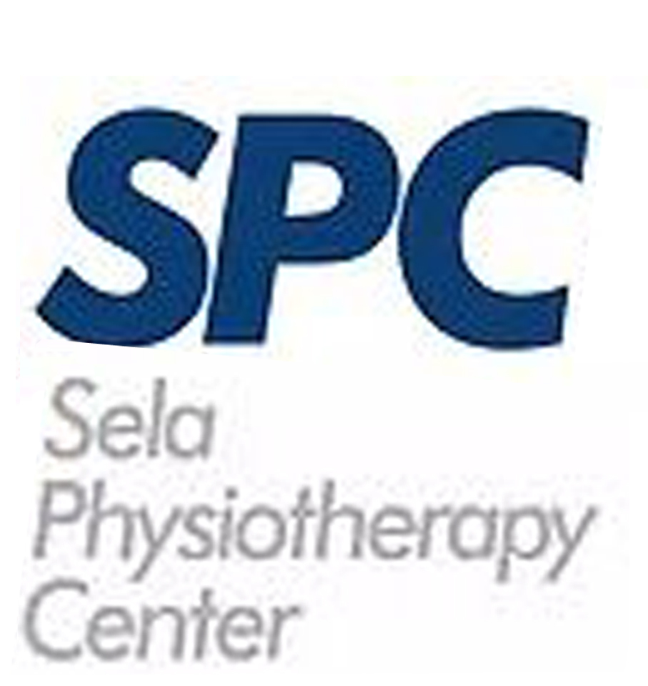 Sela Physiotherapy Center